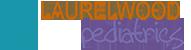 Laurelwood Pediatrics